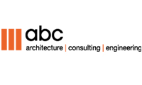 ABC Group, ABC Architecture & Engineering