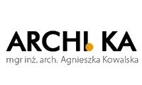 Archi.KA Pracownia Projektowa