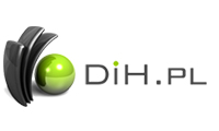 DiH.pl S.C