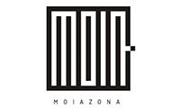 MOIAZONA