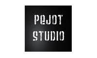 Pejot Studio-Arch.Piotr Jędrychowski